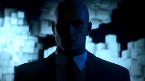Image for Check out the Hitman 3 launch trailer here