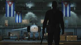 Image for Here's a few details about the Hitman beta coming in February