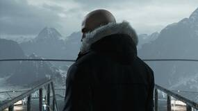 Image for New Hitman embraces all that has ever made the series great