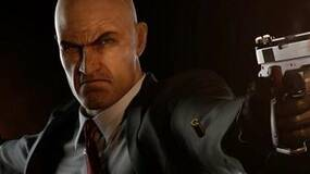 Image for Hitman: Absolution - Agent 47 slips unnoticed into Hope, South Dakota