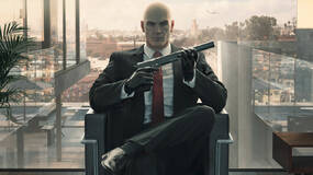 """Image for """"I have no idea why they did it,"""" says ex-Hitman developer on Square Enix's decision to drop IO Interactive"""