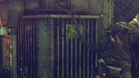 """Image for Agent 47's the culplrit behind a deadly """"prank"""" in these Hitman: Absolution screens"""
