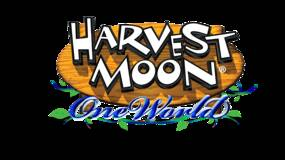 Image for Harvest Moon: One World announced for Nintendo Switch with new engine, graphics, and more