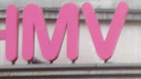 Image for HMV: buyer Hilco may close up to half of UK stores