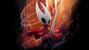 Image for Hollow Knight: Silksong in development, and it's free if you backed original on Kickstarter