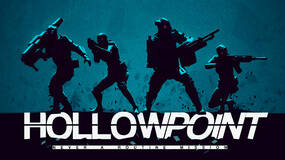 """Image for Paradox-Ruffian partnership over, publisher """"re-evaluating"""" Hollowpoint"""