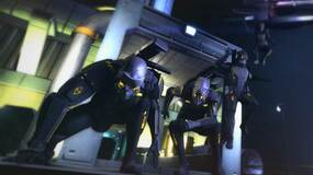 Image for Crackdown 2 team kicks off PS4 career with Hollowpoint