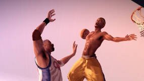 Image for No plans to bring back Def Jam, NBA Street, says EA Sports boss