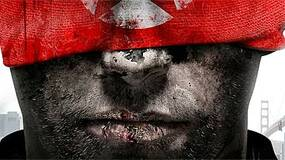 Image for Hands-on: Homefront's an innovative FPS which doesn't shy away from controversial themes