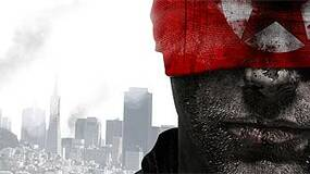 Image for THQ lists Homefront: Ultimate Edition for spring release