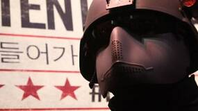Image for THQ has plans to differentiate Homefront from other shooters in the future