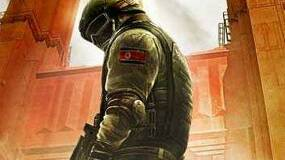 Image for Homefront novel officially announced by THQ