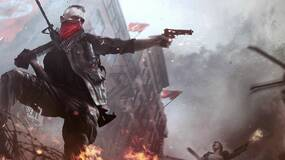 Image for Homefront: The Revolution reviews, all the scores