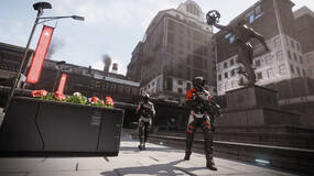 Image for Homefront: The Revolution video reveals first story details