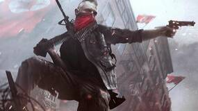 Image for Here's why the new Homefront is next-gen-only