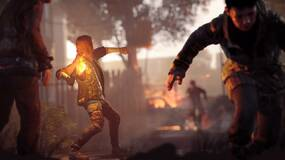 Image for Homefront: The Revolution release moved into 2016