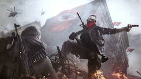 Image for Homefront: The Revolution's credits include a comment on game's troubled development