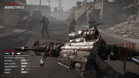 Image for Homefront: The Revolution trailer is all about modular weapons