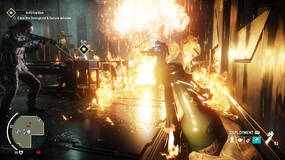 Image for Homefront: The Revolution trailer introduces main character