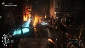 Image for Homefront: The Revolution will have microtransactions, but free DLC
