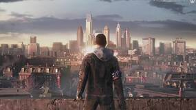 Image for Homefront: The Revolution performance issues to be addressed
