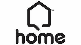 """Image for """"Home has been a huge success,"""" says Sony"""