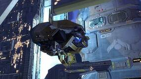 Image for Video for Homeworld Remastered Collection focuses on story