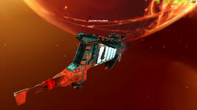 Image for Homeworld Remastered Collection headed to retail