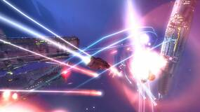 Image for Homeworld Remastered Collection dated, first gameplay footage released