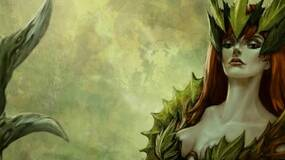 Image for All 107 characters in Heroes of Newerth are free starting tomorrow