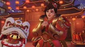 Image for Overwatch is getting its new experimental mode tomorrow