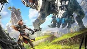Image for Horizon Zero Dawn: Complete Edition, God of War 3 Remasted and Nioh added to PlayStation Hits