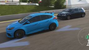 Image for Forza Horizon 4 isn't just a great game, it's the perfect sequel
