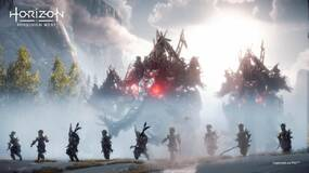 Image for Horizon Forbidden West's Guerrilla Games is hiring for a multiplayer project