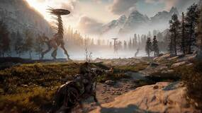 Image for Horizon: Zero Dawn developer diaries provide insight on designing the quests, story, and Aloy