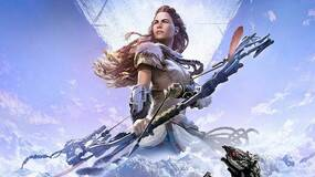 Image for Horizon Zero Dawn set for GOG launch in a few days