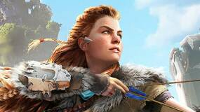 Image for Horizon Zero Dawn PC patch fixes anisotropic filtering, more