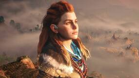 Image for This new trailer for Horizon Zero Dawn features cool mechanical creatures