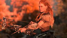 Image for Horizon Zero Dawn PC patch actually brings performance improvements