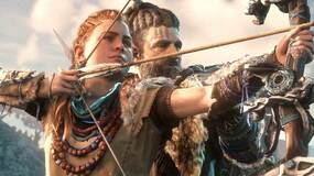 Image for Has Horizon: Zero Dawn been delayed again in the UK or is the PlayStation Store trippin'?