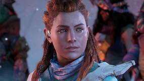 Image for Horizon Zero Dawn: The Frozen Wilds reviews round-up, all the scores