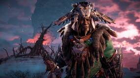 Image for Horizon Zero Dawn: The Frozen Wilds - see what went into the creation of the Banuk tribe