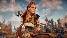 Image for Horizon Zero Dawn's 1.05 PC patch is here