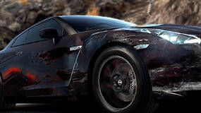 Image for PlayStation Store gets major discounts on NFS Hot Pursuit, Dead Space 2, Crysis, more