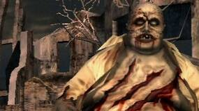 Image for The House of the Dead 3 now available on PSN