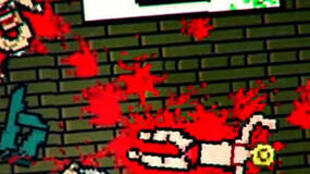 Image for Hotline Miami 2 will feature unlockable hard mode