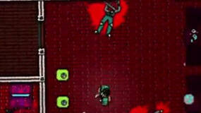 Image for Hotline Miami 2: new gameplay footage shows masks, slaughter & more