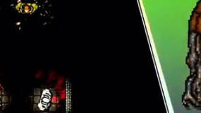 Image for Hotline Miami PS3 & PS Vita trailer is go, watch it here