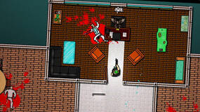 """Image for Hotline Miami 2 publisher: ACB report """"stretches the facts"""""""