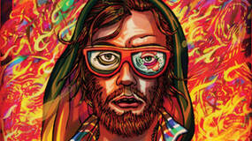 Image for Humble's End of Summer Sale now features Hotline Miami, Dying Light, Watch Dogs 2, and more
